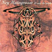 Ney Matogrosso – O Cair Da Tarde