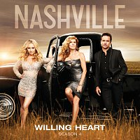 Nashville Cast, Lennon & Maisy – Willing Heart
