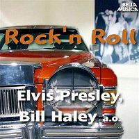 Eddie Cochran – Rock 'n Roll