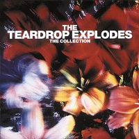 The Teardrop Explodes – The Collection