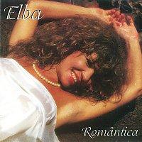 Elba Ramalho – Elba Romantica
