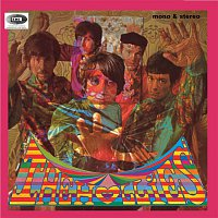 The Hollies – Evolution (Expanded Edition)