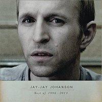 Jay-Jay Johanson – Best of 1996-2013
