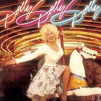 Dolly Parton – Dolly Dolly Dolly