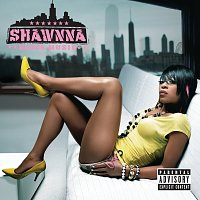 Shawnna – Block Music