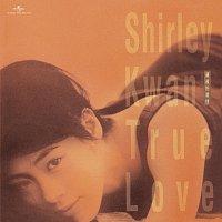 Shirley Kwan – Zheng Qing [Remastered 2019]