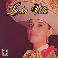 Lucha Villa – Lucha Villa