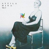 Mina – Attila Vol. 2