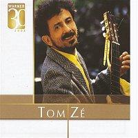 Tom Zé – Warner 30 Anos