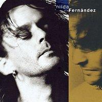 Nilda Fernandez – Nilda Fernandez