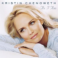 Kristin Chenoweth, AMY LEE GRANT, Brown Bannister – As I Am
