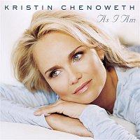 Kristin Chenoweth – As I Am
