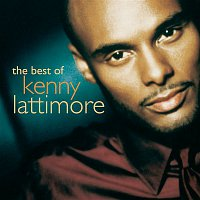 Kenny Lattimore – Days Like This: The Best Of Kenny Lattimore