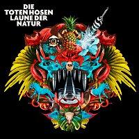 Die Toten Hosen – Laune der Natur Spezialedition mit Learning English Lesson 2