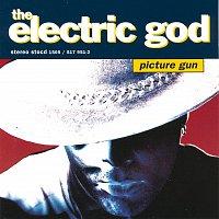 Electric God – Picture Gun