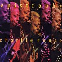 Charlie Rouse – Epistrophy [Live]