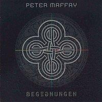 Peter Maffay – Begegnungen