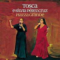 Tosca, Sílvia Pérez Cruz – Piazza grande