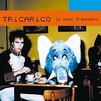Francesco Tricarico – Io Sono Francesco [20th Anniversary Edition / Remastered]