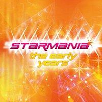 Různí interpreti – Starmania - The Early Years