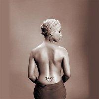 Alicia Keys, Tony! Toni! Toné!, Jermaine Paul – Dance Vault Remixes - Diary