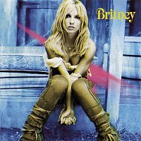 Britney Spears – Britney