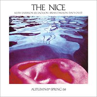 The Nice – Autumn 1967 And Spring 1968