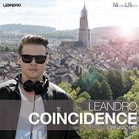 Leandro – Leandro - Coincidence (Original Mix)