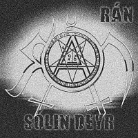 RAN – Solin Deyr