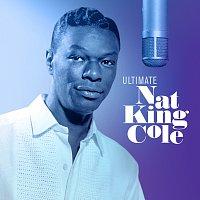 Nat King Cole – Ultimate Nat King Cole