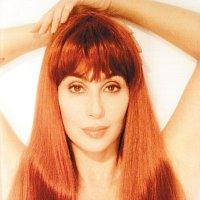 Cher – Love Hurts