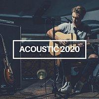 Různí interpreti – Acoustic 2020