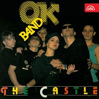 OK Band – The Castle