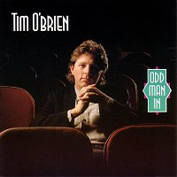 Tim O'Brien – Odd Man In