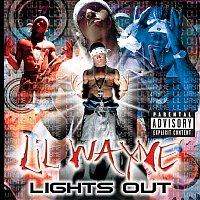 Lil Wayne – Lights Out
