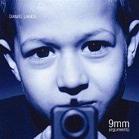 Daniel Landa – 9mm argumentů