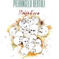Pierangelo Bertoli – Italia D'Oro