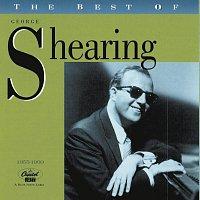 George Shearing – The Best Of George Shearing (1955-1960)