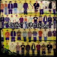 Too Phat – Phat Family Anthem
