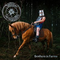 Steve 'n' Seagulls – Brothers In Farms