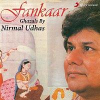Nirmal Udhas – Fankaar