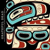 Grateful Dead – Eyes Of The World (Live at P.N.E. Coliseum, Vancouver, B.C. 5/17/74)