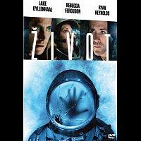 Různí interpreti – Život DVD