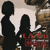 t.A.T.u. – All About Us [Remixes]