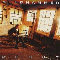 Guldhammer – Debut