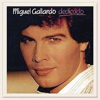 Miguel Gallardo – Dedicado