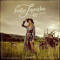 Anita Lipnicka & The Hats – Z Miasta (feat. The Hats)
