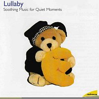 Vladimir Fedoseyev, Moscow Symphony Orchestra – Lullaby: Soothing Music For Quiet Moments