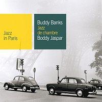 Různí interpreti – Jazz De Chambre