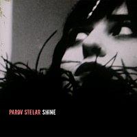 Parov Stelar – Shine
